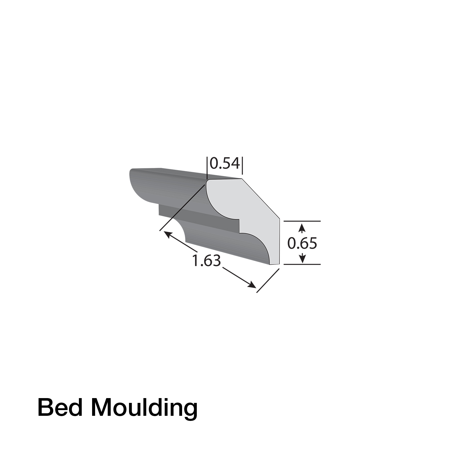 Upgrade Your Room With Kleer Crown Bed And Ram S Crown