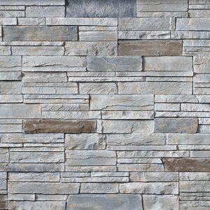Boral Versetta Stone manufactured stone veneer Cost vs. Value report