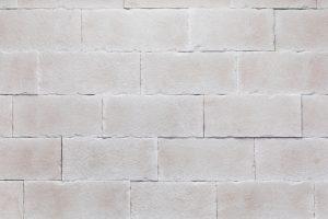 Versetta Stone Carved Block stone siding mortarless stone veneer